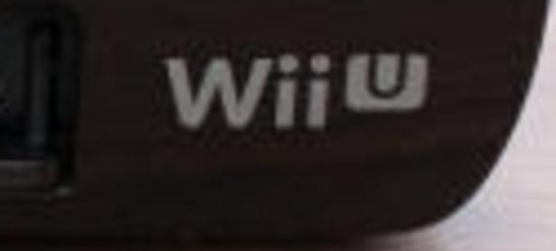 Nintendo recalca que el Wii U no es un periférico