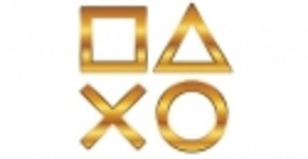 Revelan ganadores de juego del año en el blog de PlayStation