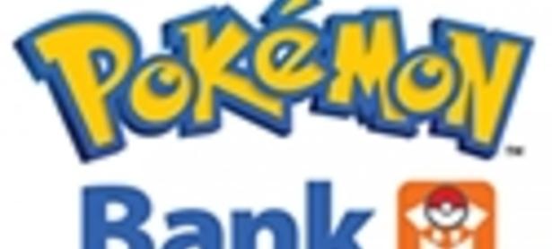 Nintendo retrasa Pokémon Bank en América