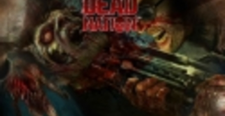 RUMOR: Sony registra marca de Dead Nation