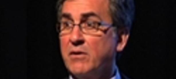 Pachter: PS4 irá a la cabeza para 2016