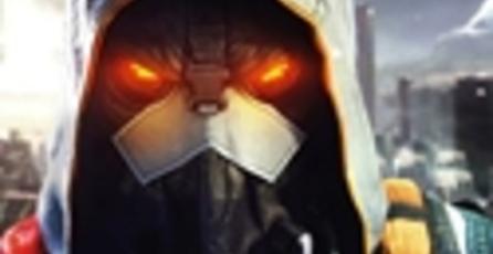 Killzone: Shadow Fall tendrá contenido exclusivo en Japón
