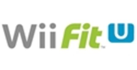 Versión física de Wii Fit U saldrá la próxima semana