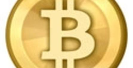 Zynga prueba Bitcoin como método de pago en sus juegos