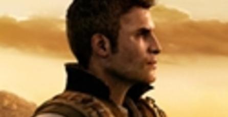 Creativo detrás de Far Cry 2 y Splinter Cell deja Valve