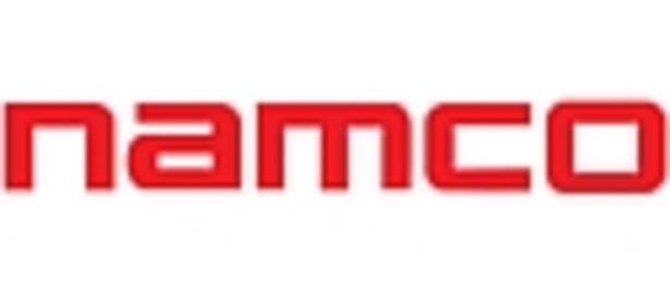 Namco Bandai lanza gabinete arcade con pantalla gigante