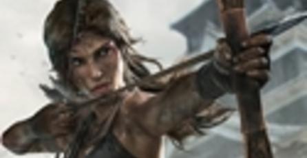 Tomb Raider: Definitive Edition no llegará a PC