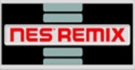 Nintendo cancela concurso de NES Remix