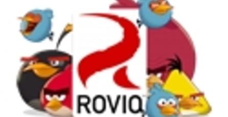 Gerente de desarrollo de Crytek se pasa a Rovio
