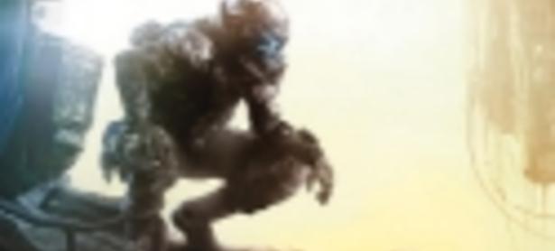 Titanfall tendrá un límite de 6 Vs. 6 jugadores