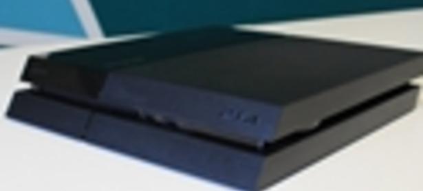 Sony: importa poco aventajar al Xbox One