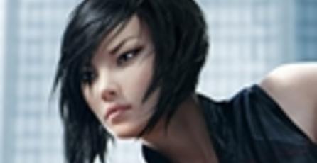 Escritora de Mirror's Edge no trabaja en el reboot