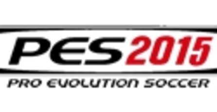 Confirman PES 2015 para PS4