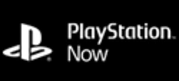 Sony recomienda 5 MBps para usar PlayStation Now