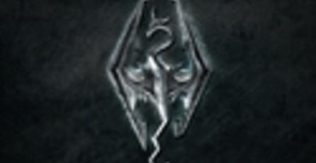 Bethesda descarta Skyrim para nueva generación