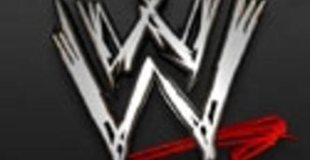 WWE Network llegará en febrero