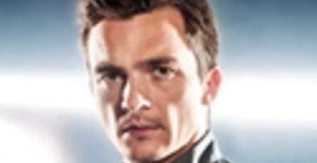 Estrella de Homeland será el Agente 47 en filme homónimo