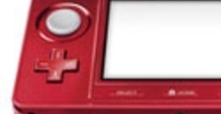 En 2013 las ventas de juegos para 3DS subieron 45%