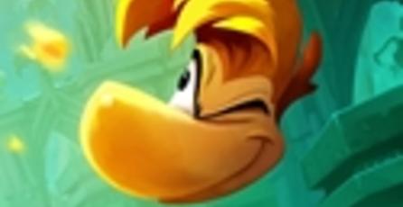 Rayman: Legends next-gen adelanta su fecha de salida