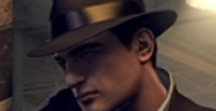Cierran supuesto estudio desarrollador de Mafia III