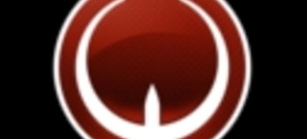 Lanzan el cliente standalone de Quake Live