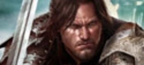 Renuevan licencia de The Lord of the Rings Online