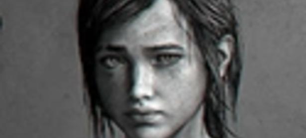 Surge posible fecha de salida del DLC de The Last of Us