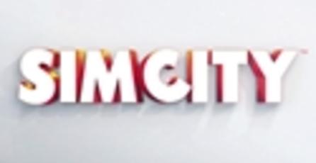 Maxis: fue muy difícil hacer modo offline para SimCity