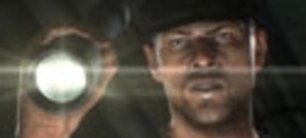 Lanzan actualización de Dead Rising 3 de 13 GB