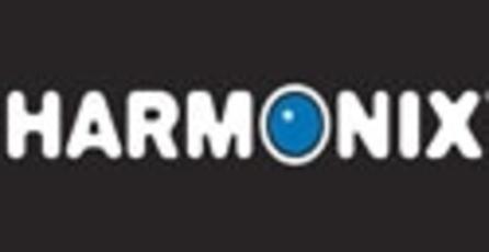 REPORTE: Harmonix canceló un juego de Xbox One