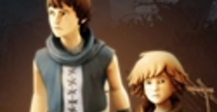 Brothers: A Tale of Two Sons llega esta semana a PS Plus