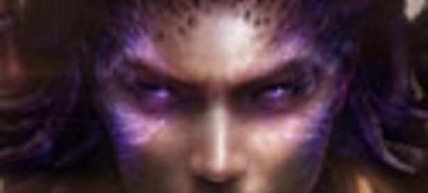 StarCraft II: Heart of the Swarm recibe nueva actualización
