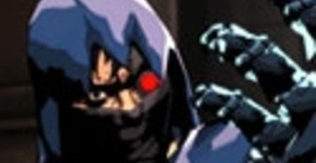 Yaiba: Ninja Gaiden Z se retrasa
