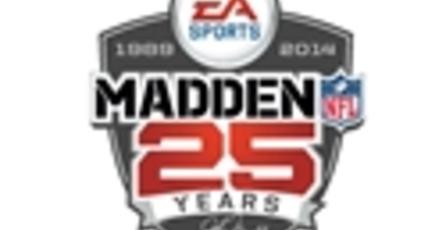EA te invita a su torneo de Madden NFL 25