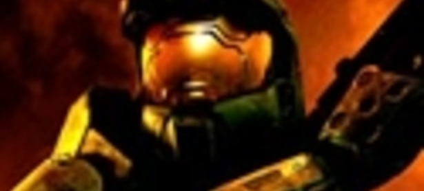 RUMOR: Halo 2 Anniversary saldrá para Xbox One