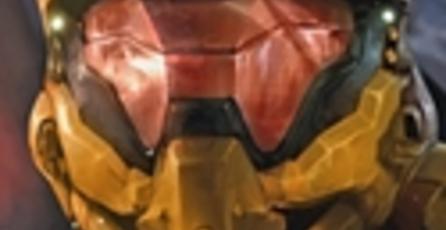 Mañana llega Halo: Spartan Assault al Xbox 360
