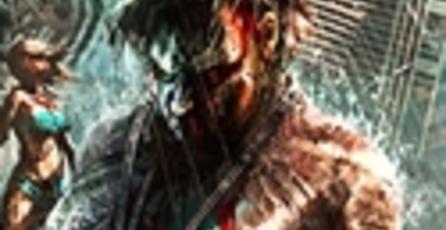 Games with Gold recibe a Dead Island en febrero