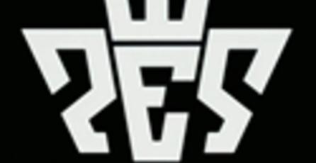 Konami: PES 2015 será totalmente diferente