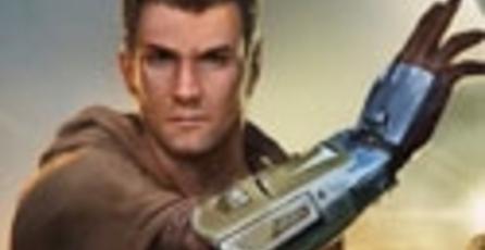 Star Wars: The Old Republic tendrá 2 expansiones este año