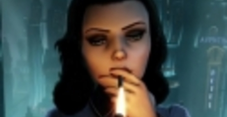 Segundo episodio de Burial at Sea durará al menos 6 horas