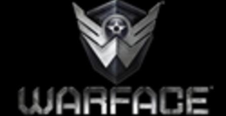 Beta de Warface está disponible en Xbox 360