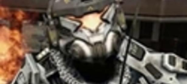 La Beta de Titanfall no será pública