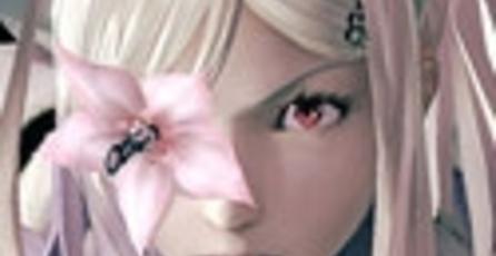Drakengard 3 tiene fecha de salida en América