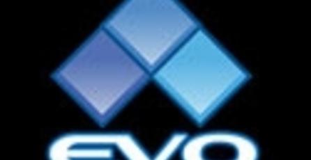 Revelan los juegos de peleas para Evo 2014