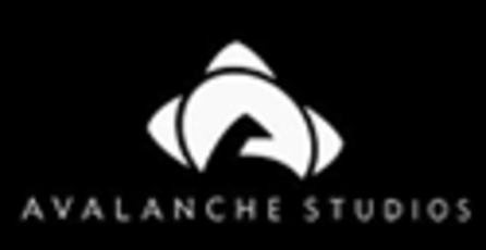 Avalanche Studios: la industria ya no tiene sentido