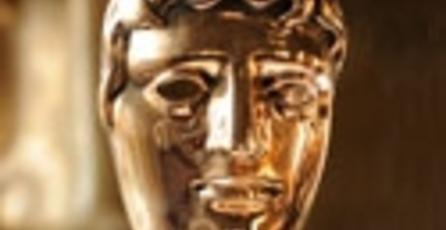 Revelan los nominados a los premios BAFTA 2014