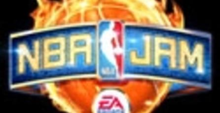 Nuevo juego de NBA Jam podría estar en camino