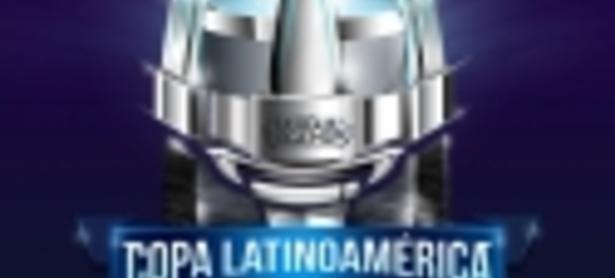 Riot Games te invita a ser parte de la Copa Latinoamérica