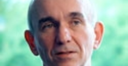Peter Molyneux busca reinventar el modelo free-to-play