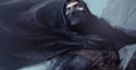 Thief corre a 900p en Xbox One y a 1080p en PS4